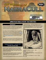 NaeraCull-1-screenshot