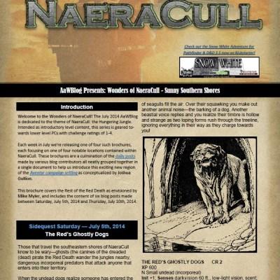 NaeraCull-1-screenshot