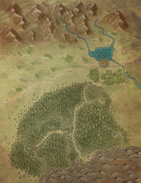 stretch_map_2
