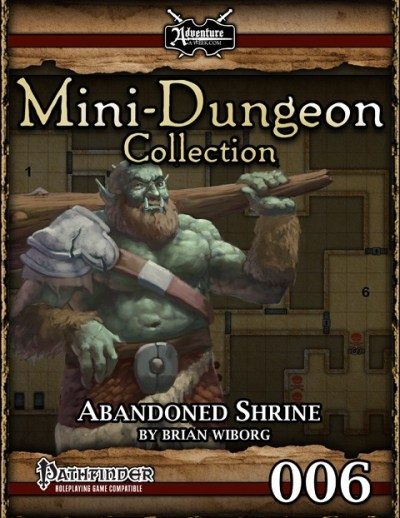 5E Mini-Dungeon #084: The Rainbow Lich -