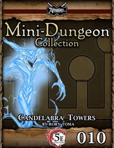 5e-md-010-cover