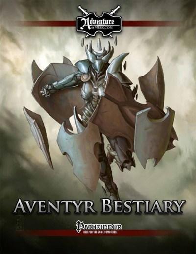 Aventyr-Bestiary-SCREEN1