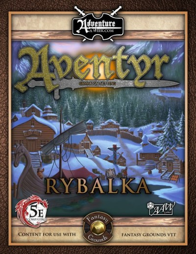 RYBALKA-FG-COVER-5E