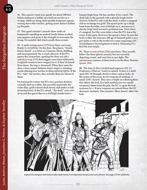 Prestidigitation Dungeons and Dragons Spells in 2019 Art