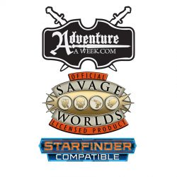 Adventureaweek-Savage-Worlds-Starfinder-RPG