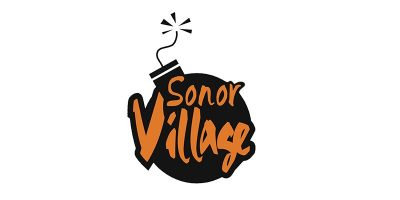 sonor-village-blog