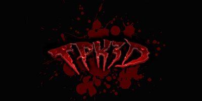 tpk3d-blog
