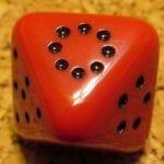 Profile picture of reddbludd