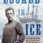 Lourie - Locked in Ice, Holt