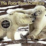 lourie polar
