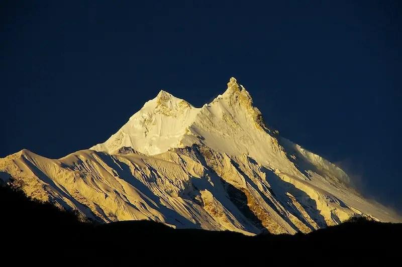 Himalaya Fall 2019: Nims Eyes Manaslu Summit, More Climbers Leave Everest Base Camp