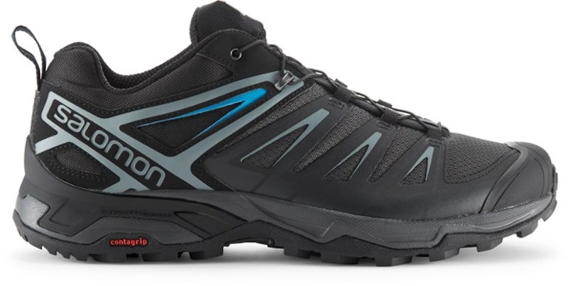thoughts on good out x new arrivals GearJunkie Picks the Best Hiking Shoes of 2019 — The ...