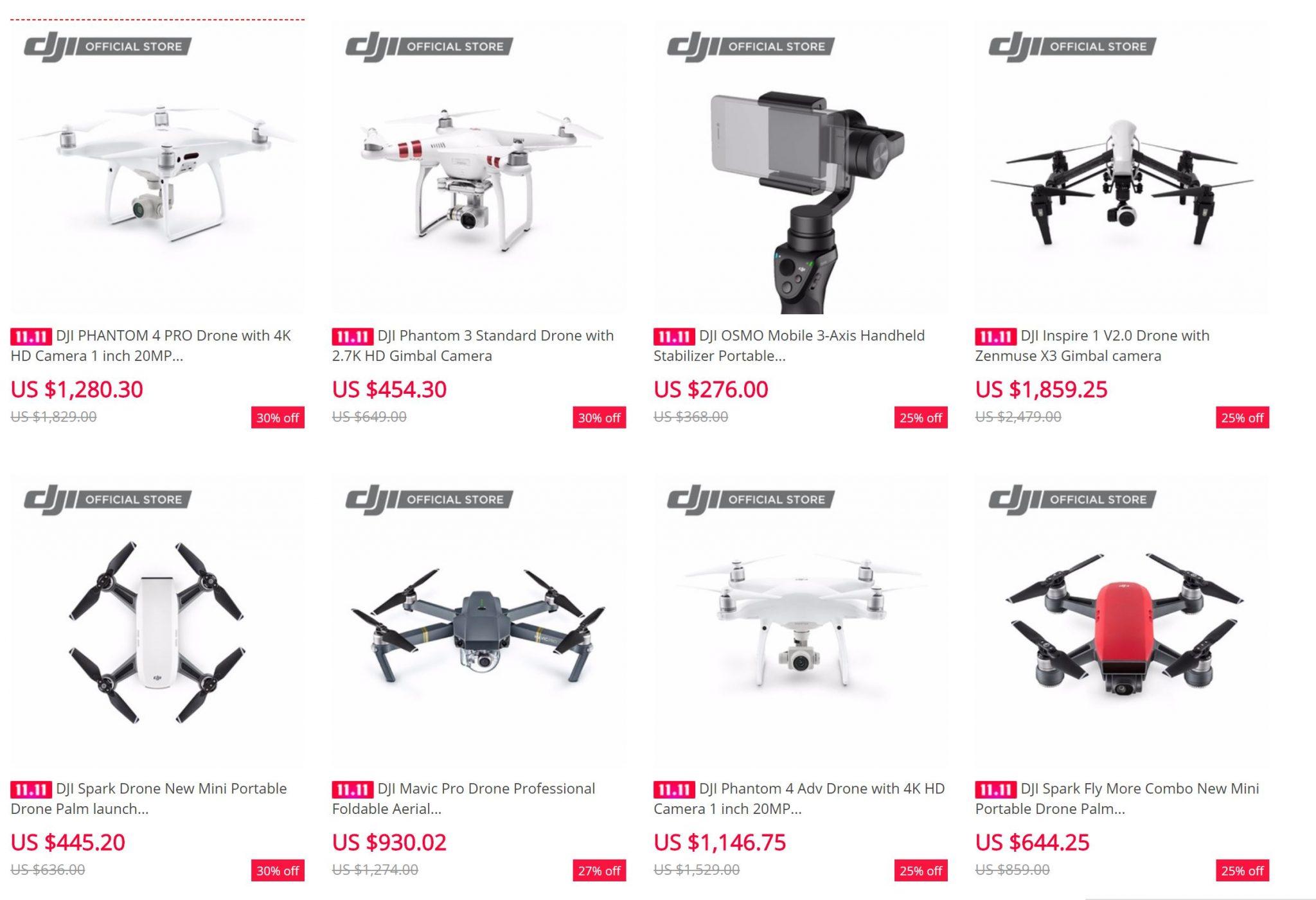 Drone Parts Diagram Electrical Wiring Diagrams Bridge Dji Phantom 4 Cardbk Co