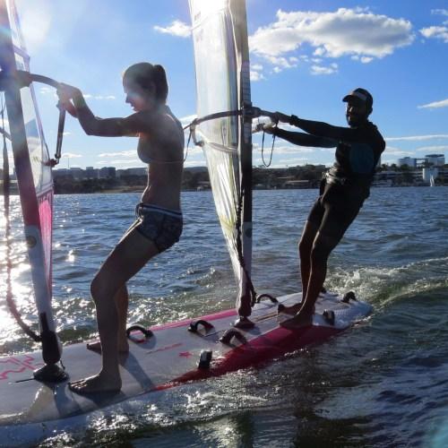 aula windsurf