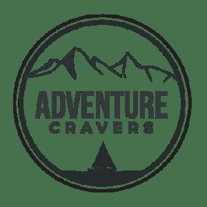 Adventure Cravers