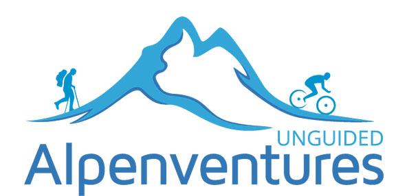 Alpenventures UNGUIDED - Trip Planning for Alp Adventures