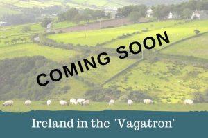 Ireland Adventure - Coming Soon