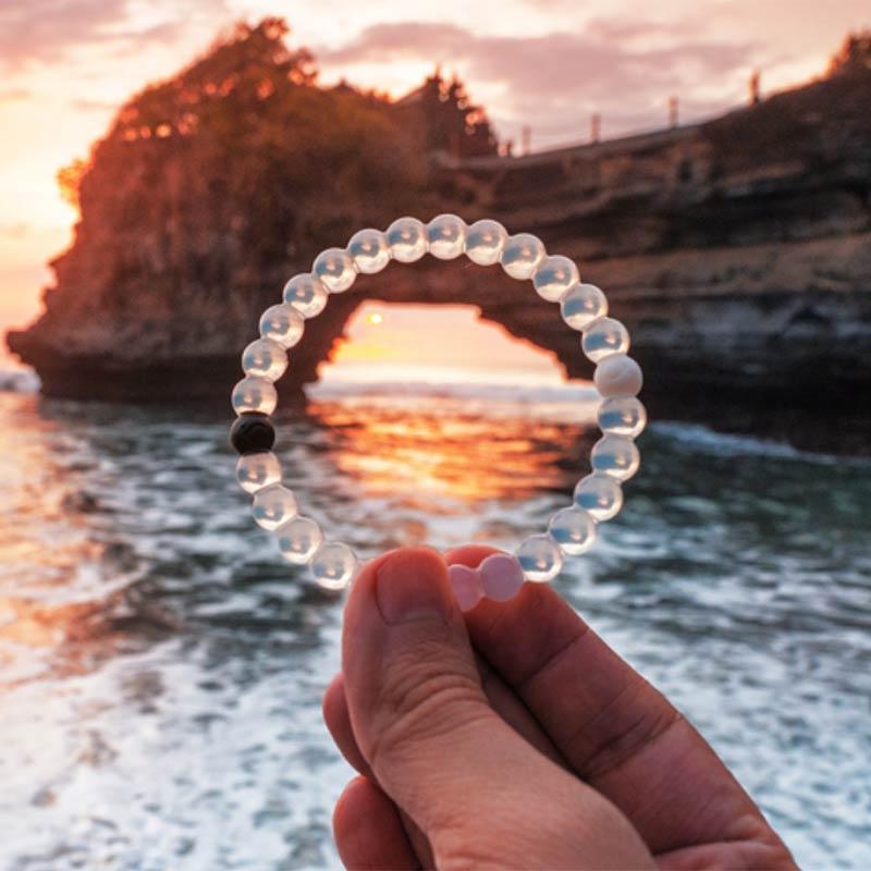 Unique Gift Idea - Lokai Bracelets