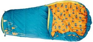 Gift Idea for Kids - Sleeping Bag