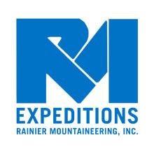 RMI Guides - Rainier Mountaineering Inc.
