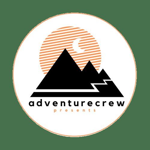 Adventure Crew Presents