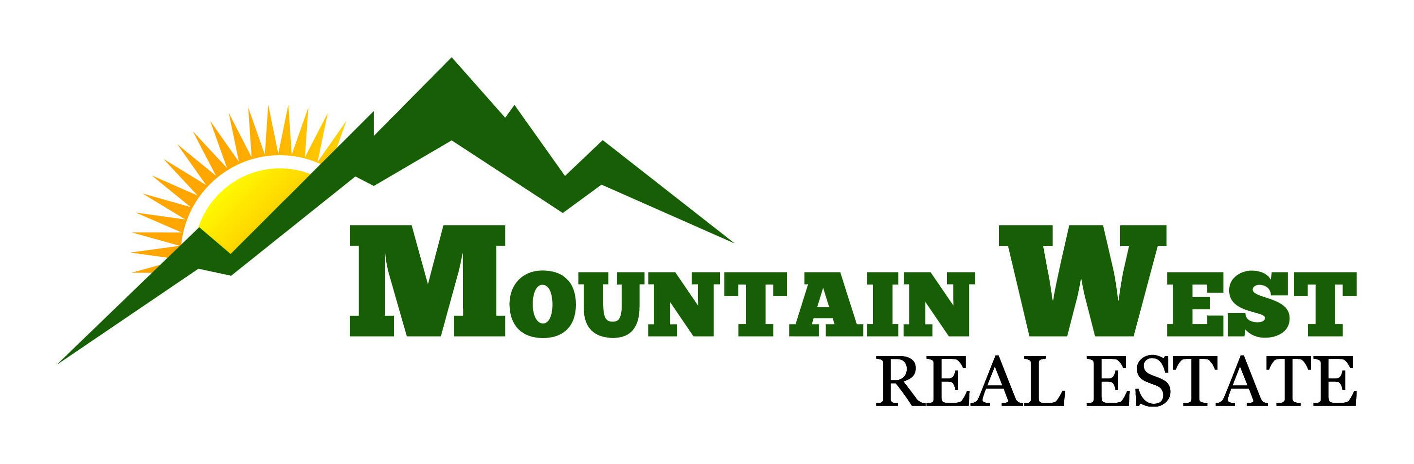 Mountain_West_04_CMYK (2)
