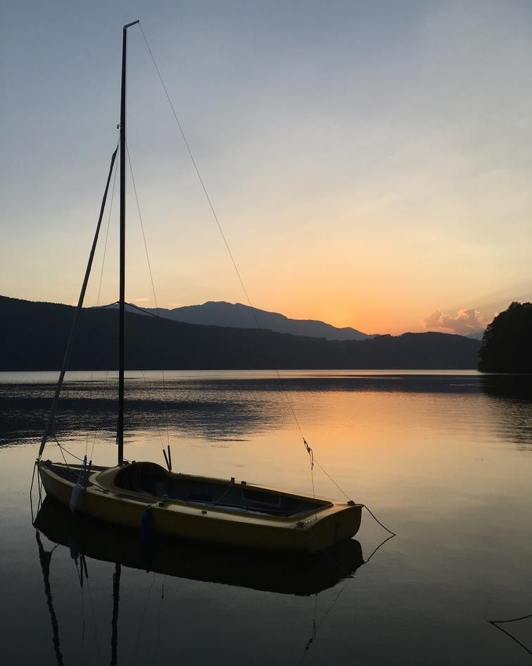 austria, Adventuring Austria – How Austria Felt Like Home To Me