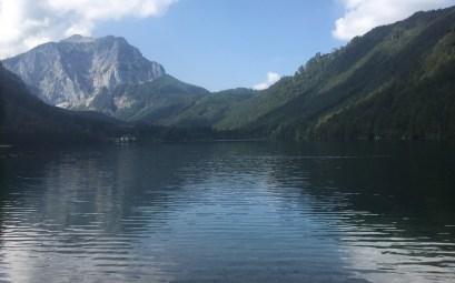 langbathsee lake