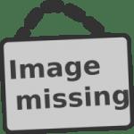 Missing Image