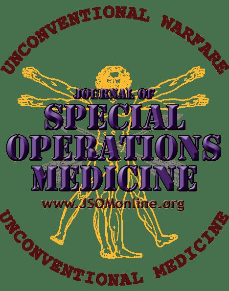 Special operations medicine