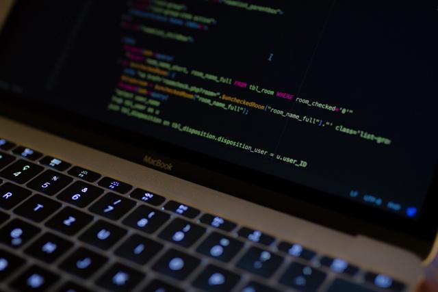 genesis of summit touir software