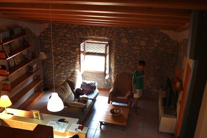 アパートメント ラ・フォントアイキャッチ画像