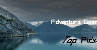 adventure-gears-lab