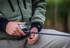 best-fishing-reels