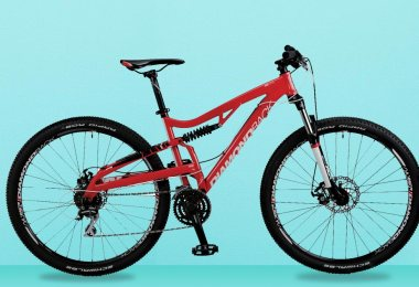 Diamondback-Recoil-29er-Review