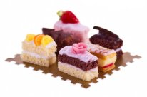 assorted-cakes_02