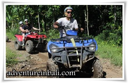 Bali Adventure Packages