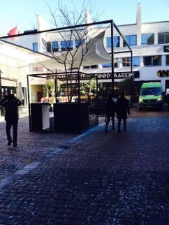 aarhus-food-market