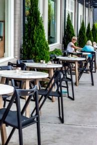 Cafe at Bowral