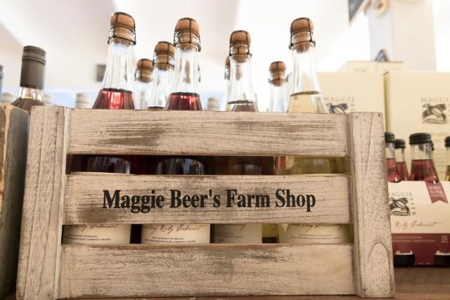 Maggie Beers Farm