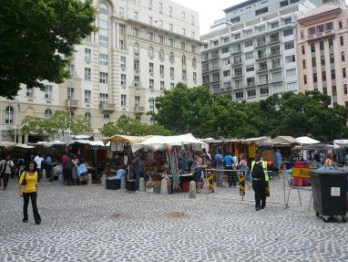 800px-greenmarket_square1