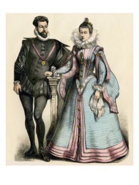 french-court-fashion-of-the-16th-century