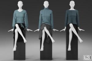 shop_window_woman_mannequin_009_3d_model_fbx_obj_max__da612c3c-ef28-43a9-8824-c8cdd5ed0494
