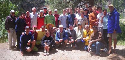 Group_20090703_kayakers_Cache_Creek_Salmon
