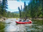 Raft_Fishing_Selway_Idao