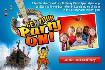 adventureland-birthday-parties
