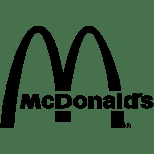 mcdonaldsblack
