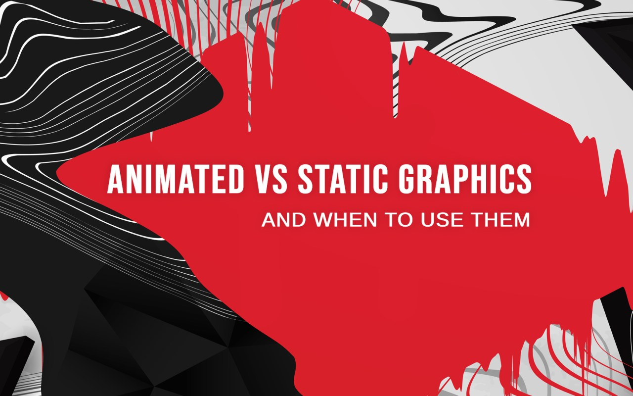 graphic design   ADventure Marketing Agency Tampa