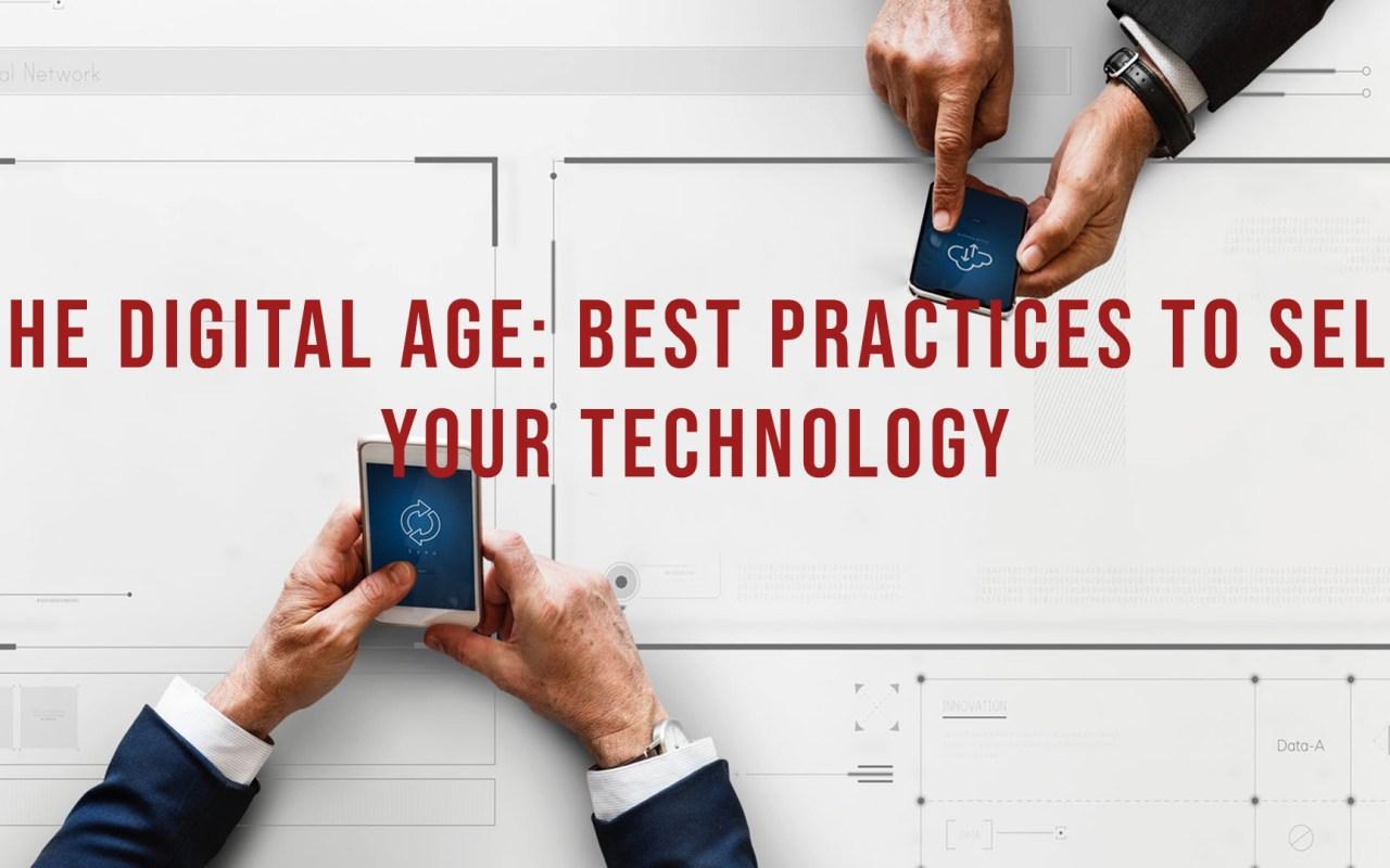 The Digital Age   ADventure Marketing