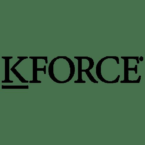 kforceadventurelogo